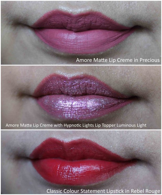 Milani lip swatches.jpg