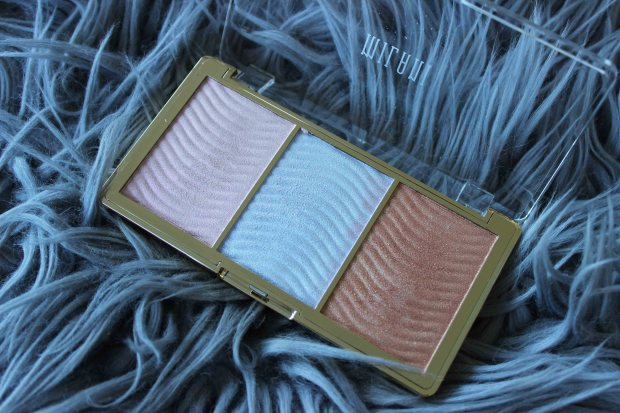 Milani Stellar Highlight Palette.jpg