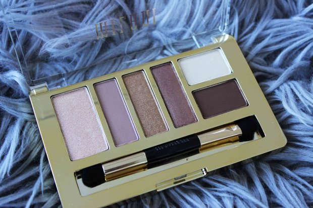 Milani The Bare Necessities Everyday Eyes Eyeshadow Palette.jpg