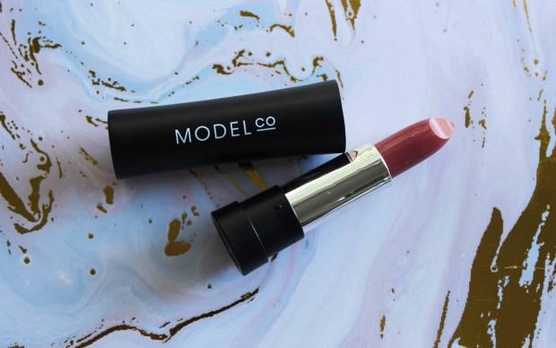 modelco luxe creme long wear lipstick.jpg