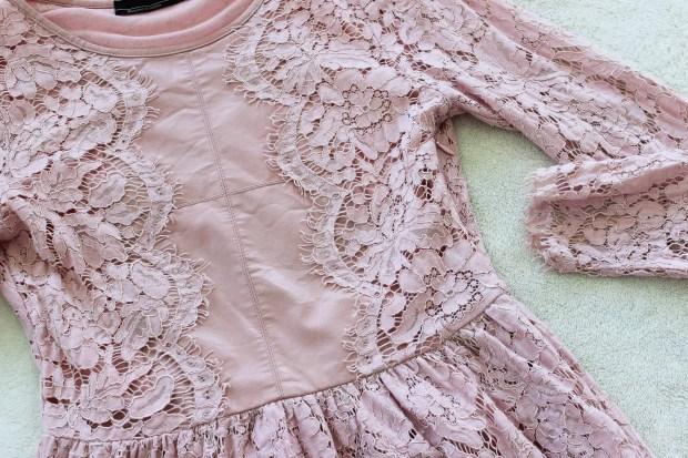 pink lace dress.jpg