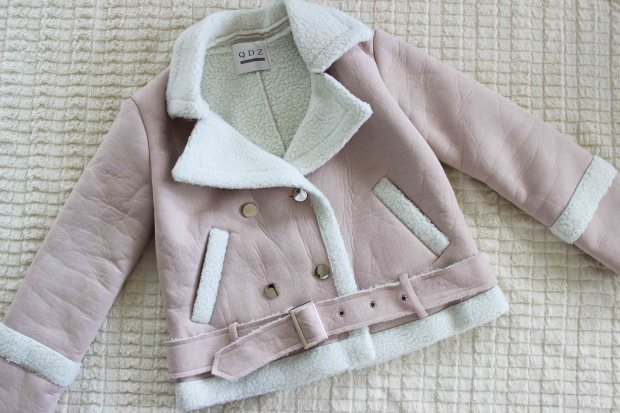 pink winter jacket.jpg