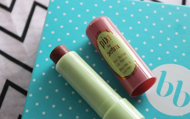 Pixi Shea Butter tinted lip balm natural rose.jpg