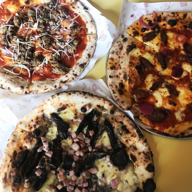 pizza umu.jpg