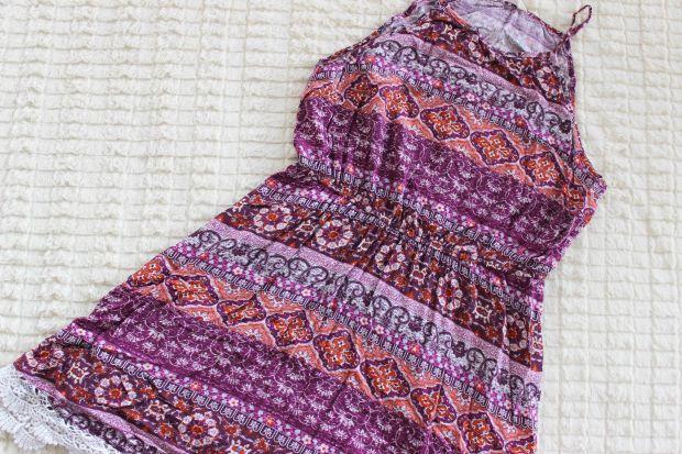 printed dress.jpg
