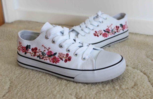Rubi Shoes sneakers.jpg