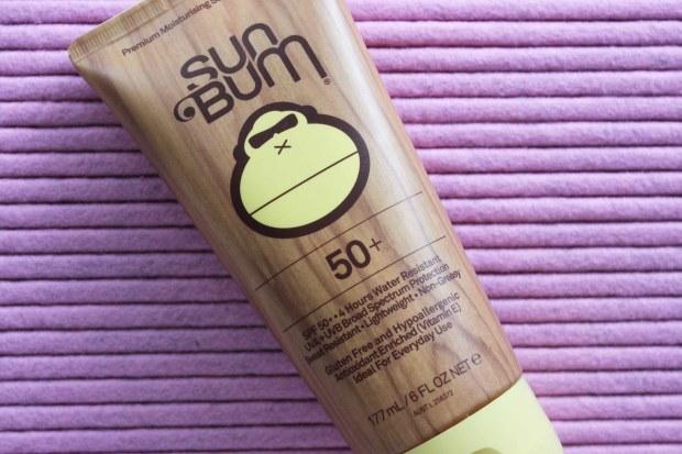 Sun Bum.jpg