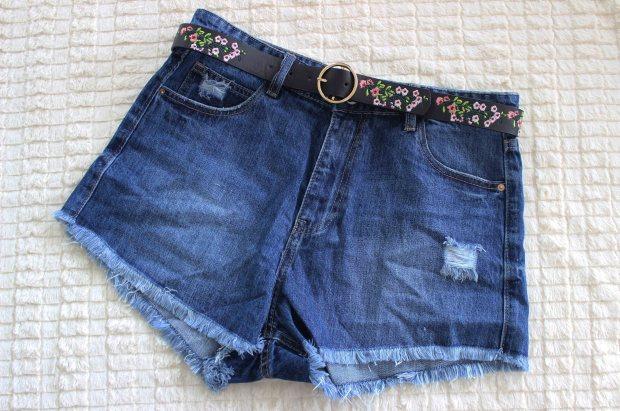 Supre Denim Shorts.jpg