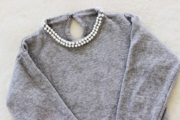 sweater with pearls.jpg