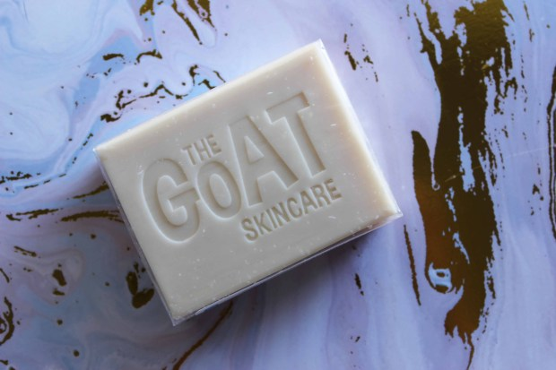The GOAT skincare soap bar.jpg