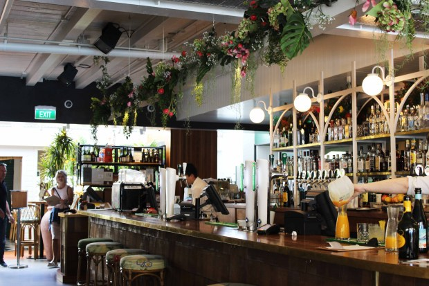 the lula inn bar.jpg
