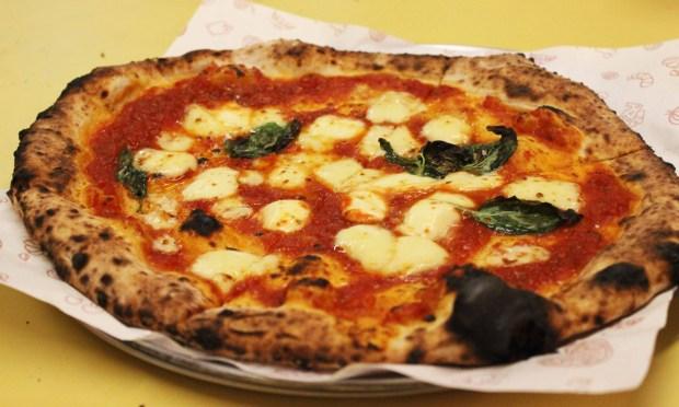 umu pizza #2.jpg