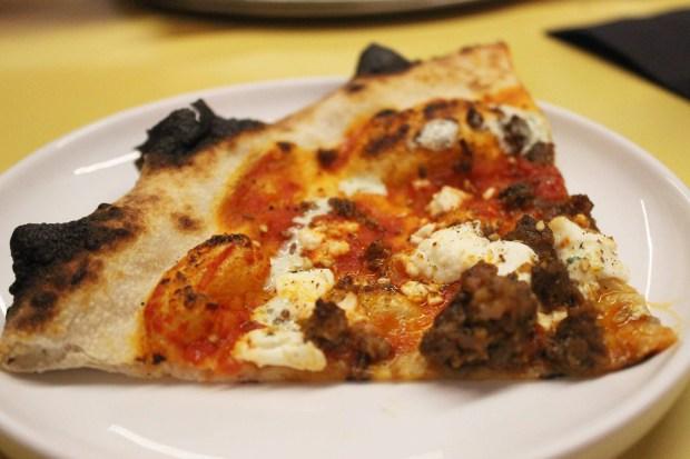 umu pizza #6.jpg