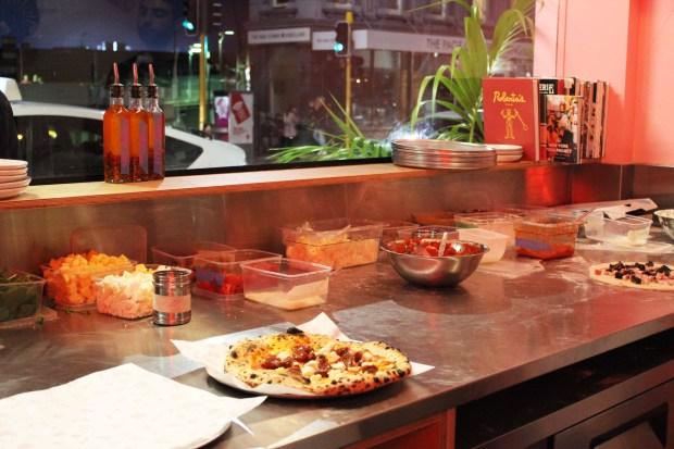 umu pizza kitchen.jpg