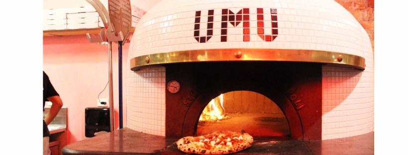 umu pizza