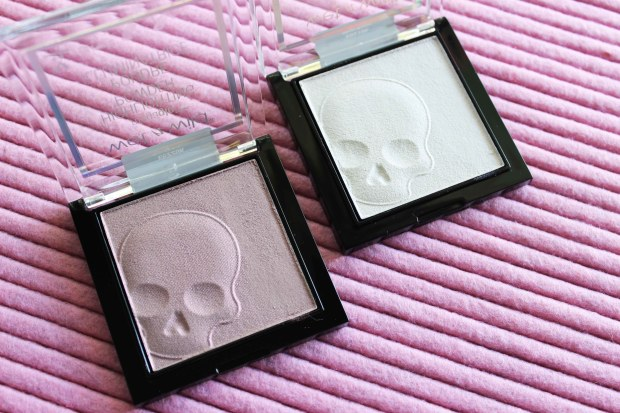 Wet N Wild megaglo highlighting powder.jpg