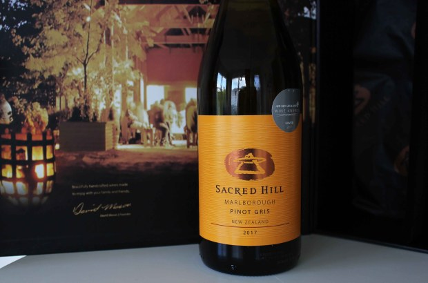Sacred Hill Pinot Gris.jpg