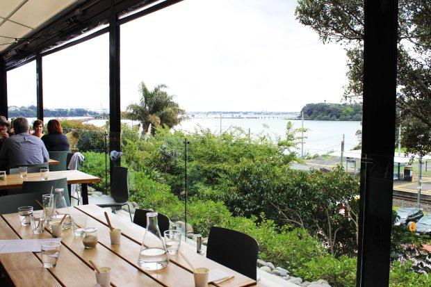 Ampersand Eatery Auckland.jpg