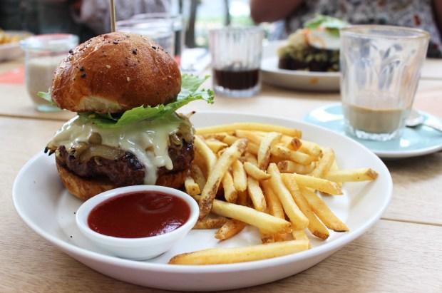ampersand eatery cheeseburger.jpg