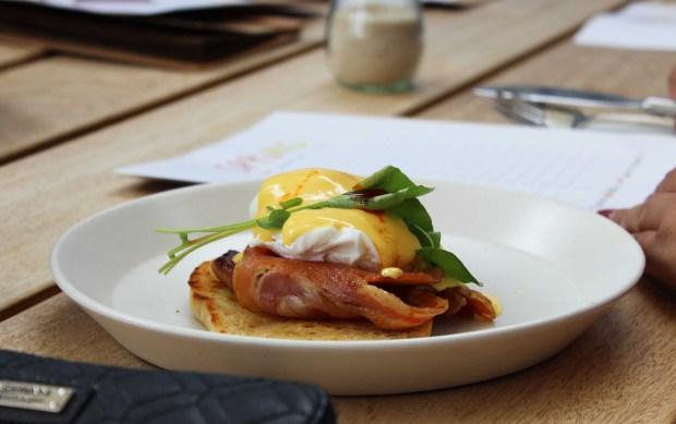 ampersand eatery eggs on sourdough.jpg