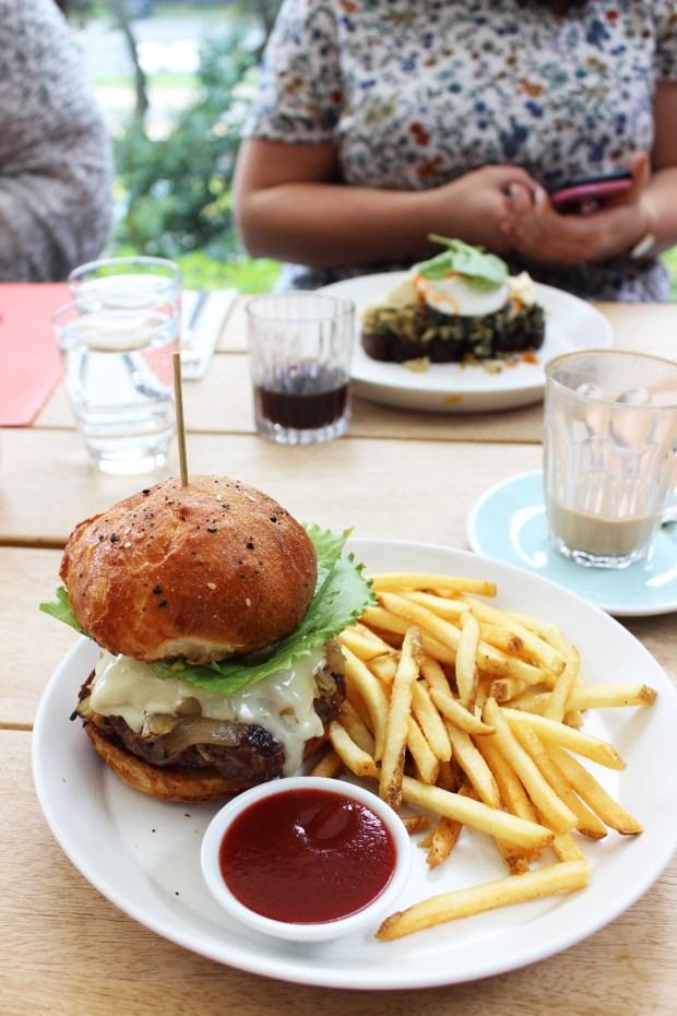 Ampersand Eatery food.jpg