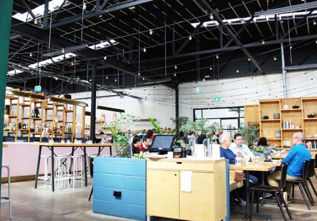 ampersand eatery interior.jpg