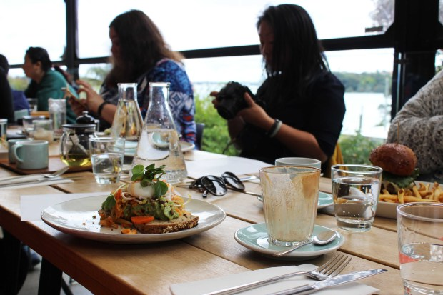 Ampersand Eatery nzbloggers brunchclub.jpg