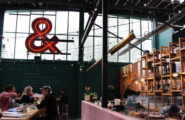 Ampersand Eatery restaurant.jpg