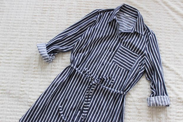 postie striped dress.jpg