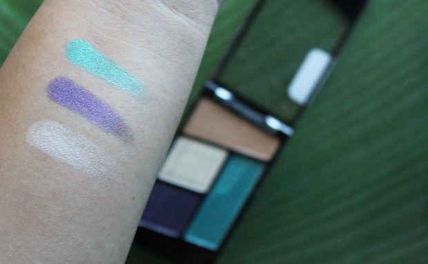 wet n wild flights of fancy eyeshadow hasta la costa baby.jpg