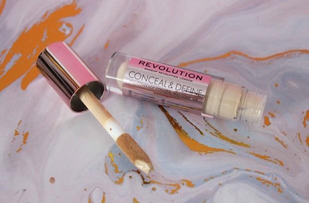 makeup revolution conceal & define concealer.jpg