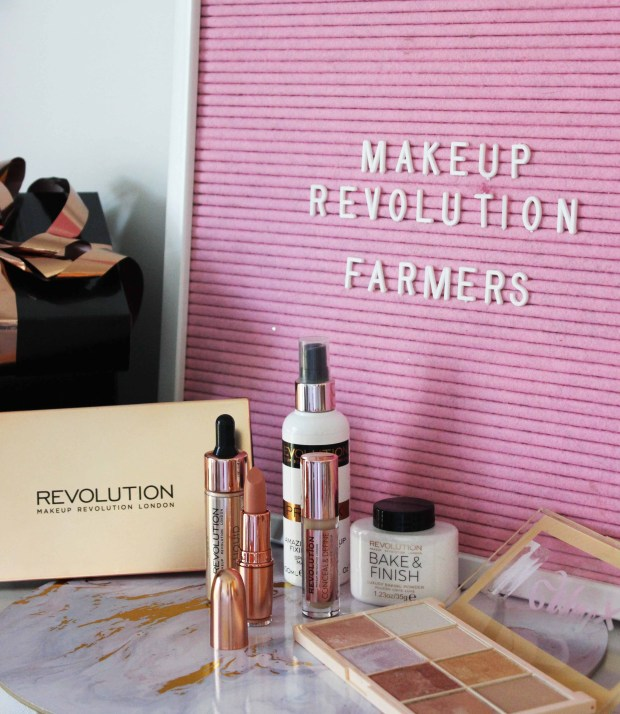 makeup revolution nz farmers.jpg