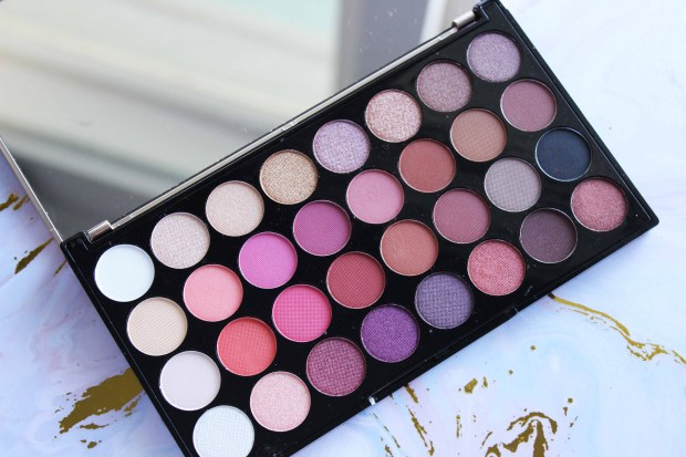 makeup revolution ultra 32 eyeshadow palette.jpg