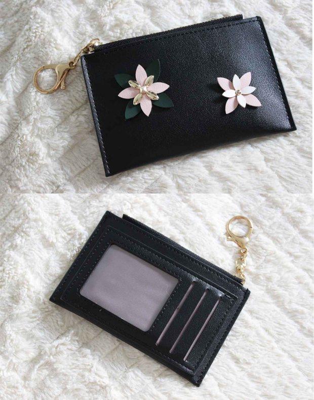 SM chain wallet