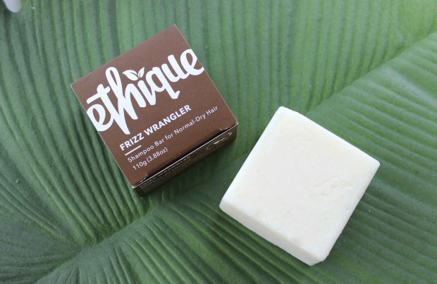 ethique frizz wrangler shampoo bar.jpg