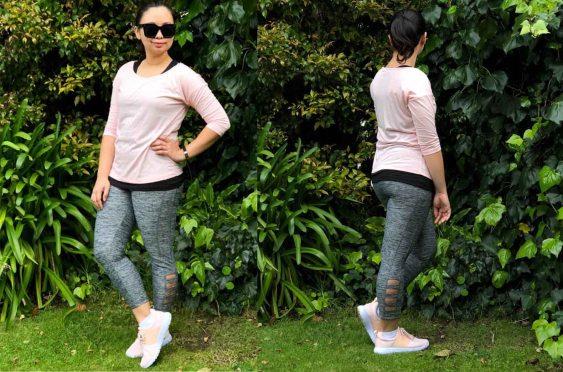 postie activewear outfit.jpg
