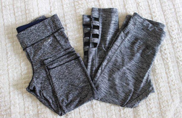 postie workout pants.jpg