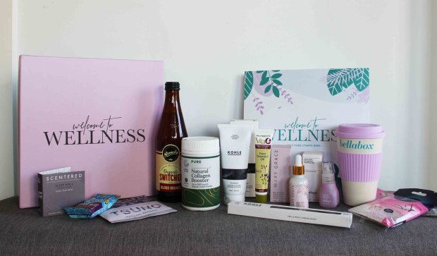 Bellabox #welcometowellness.jpg