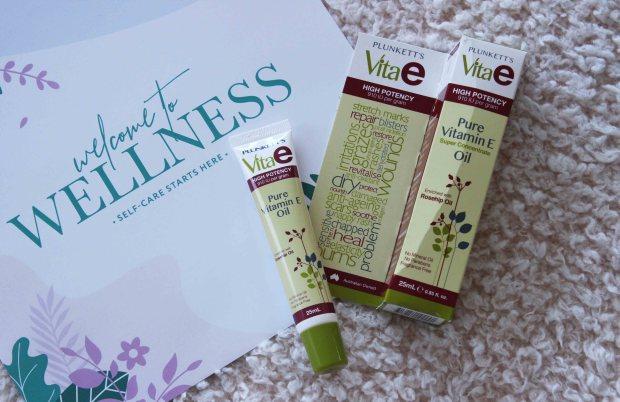 Plunkett's Vitamin E Oil.jpg
