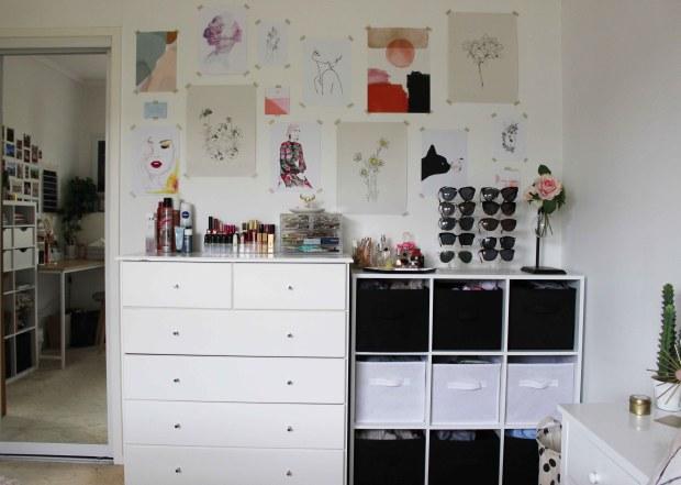 bedroom decor storage.jpg