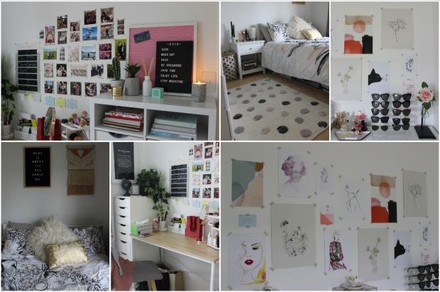 Bedroom Decor update.jpg