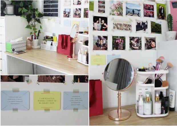 bedroom desk area.jpg