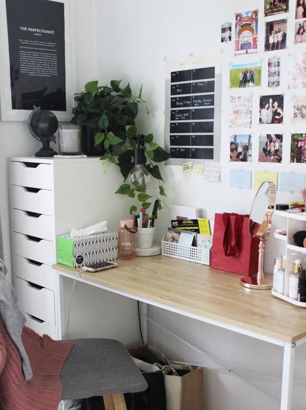 desk space.jpg