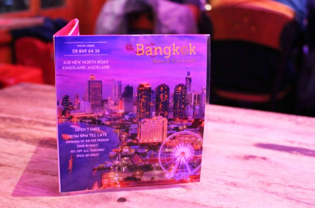 @Bangkok menu.jpg