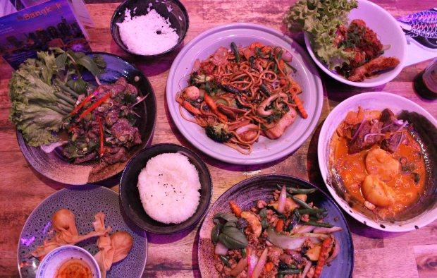 @Bangkok restaurant Kingsland.jpg