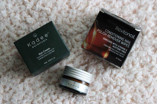 Kadee botanicals eye cream.jpg