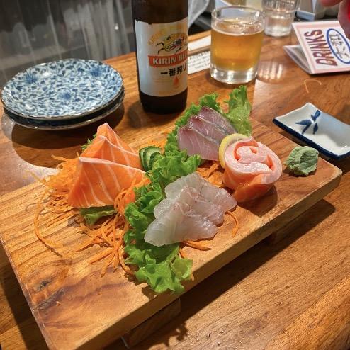 Yamato restaurant Rotorua